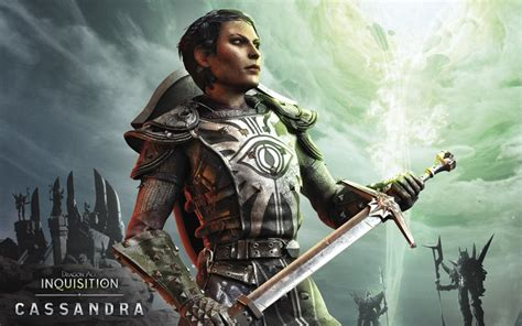 dragon age inquisition windows  theme themepackme