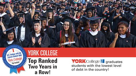 admissions york college cuny