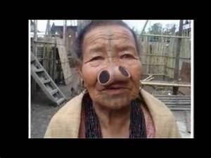 As pessoas mais feias da internet.... - YouTube