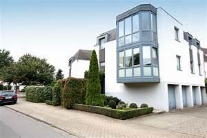 Wintergarten Mit Dachterrasse : campo immobilien verkaufte immobilien ~ Sanjose-hotels-ca.com Haus und Dekorationen
