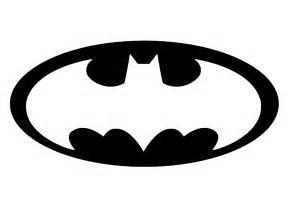 Batman Pumpkin Carving Templates Free by Batman Template Cliparts Co