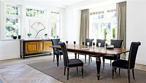 quincaillerie meuble cuisine décoration quincaillerie meuble cuisine 87