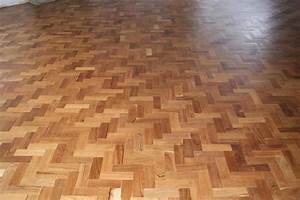 Parquet flooring tiles cost your new floor for Parquet flooring installation cost