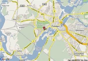 Google Maps Bremen : google maps bremen uss black arrow braman 39 s wanderings ~ Watch28wear.com Haus und Dekorationen
