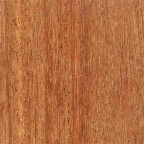 Kempas Wood Flooring Manufacturers by 100 Preference Classic Kempas Preference Classic