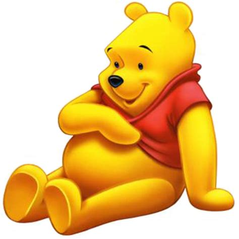 Winnie The Pooh Pictures To Download Free  Kids Online