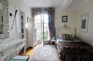 Traditional, French, Country, Home