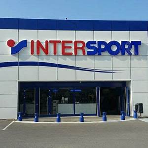 Magasin Bricolage Saint Malo : magasin intersport toulouse purpan intersport ~ Dailycaller-alerts.com Idées de Décoration