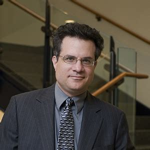 gregory p magarian washulaw