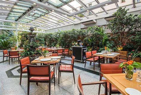 fotos hotel en madrid vp jardin metropolitano