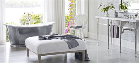 Classic Bathroom Ideas by 20 Traditional Bathroom Designs Timeless Bathroom Ideas
