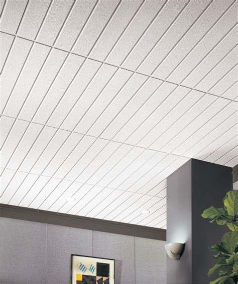 Armstrong Acoustical Ceiling Tile Maintenance by Armstrong Fiberglass Ceiling Tiles Distributor