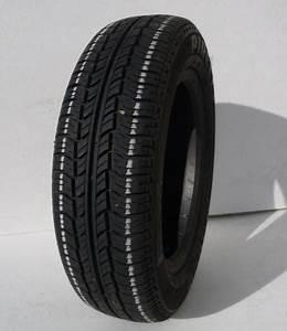 Pneu D Occasion : vente de pneus d 39 occasion pas chers en ligne et ~ Melissatoandfro.com Idées de Décoration