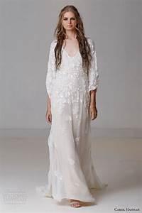 25 best ideas about kaftan style on pinterest denim With kaftan wedding dress