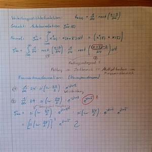 Autokorrelation Berechnen : autokorrelation berechnen ~ Themetempest.com Abrechnung