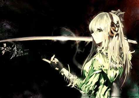 Http Hd Wall Papers Images Wallpapers Anime Http Wallpaper Gallery Net Images Anime Wallpaper