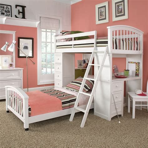 Small Bedroom Interior Design Ideas For Girls With