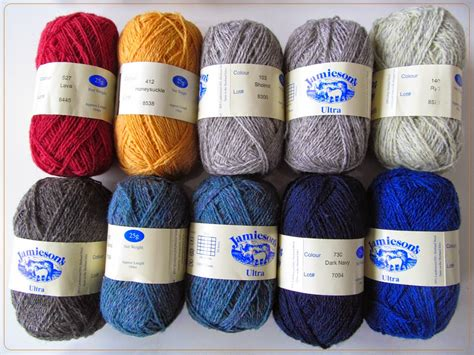 glazen huis mill 2014 a for knitted lace i m back