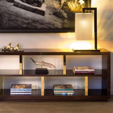 sloane bookcase luxury furniture luxury dining room