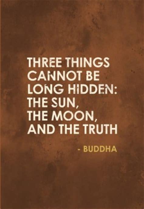 buddhist philosophy quotes quotesgram
