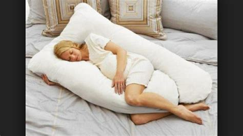 coussin de grossesse rembourse le coussin de grossesse d 233 couvrez le confort