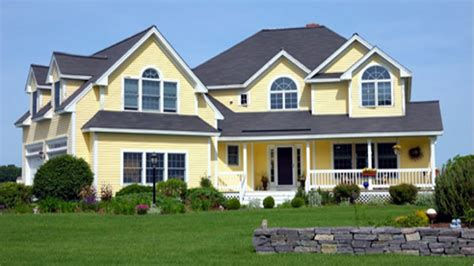 try paint colors on my house help i don t which color to paint my house bejane