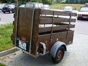 Auto Mieten Koblenz : autoanh nger kaufen autotransportanh nger autoanh nger anh nger in set pkw anh nger mit plane ~ Markanthonyermac.com Haus und Dekorationen