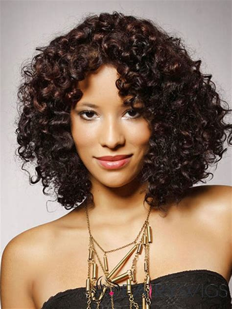 Curly Hairstyles For Black by 40 Curly Hairstyles For Black