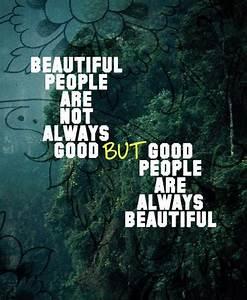 Big People Are Beautiful Quotes. QuotesGram