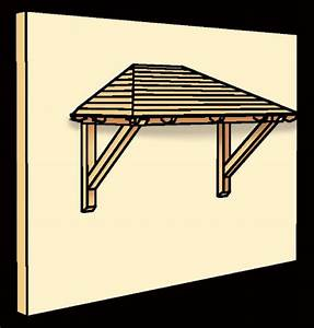 Haustür Vordach Selber Bauen : holz vordach skanholz wismar f r doppelt ren haust r walmdach vordach vordach hauseingang ~ Watch28wear.com Haus und Dekorationen