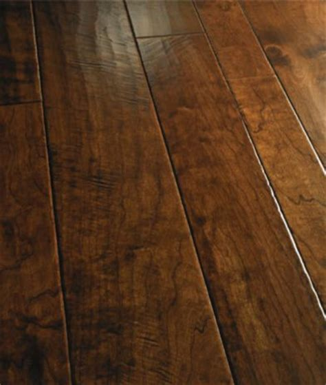 Cera Hardwood Floors by Pin By Diane Kale On Ideas For The Home