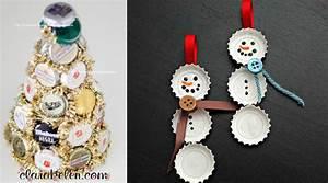 Manualidad Para Navidad Stunning Para Navidad Calcetin