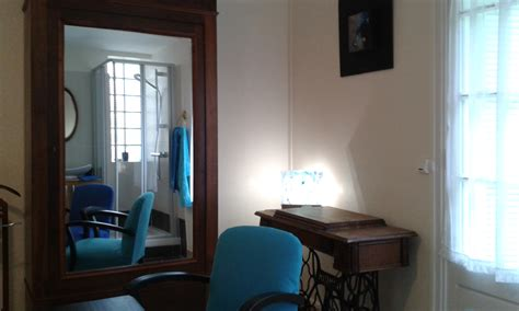chambre des notaires aix en provence chambre indigo chambres d 39 hôtes de charme à aix en provence
