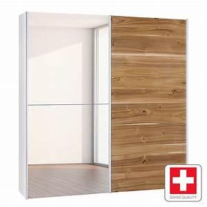 Online Möbel Kaufen Günstig : hosenauszug santa cruz neue modular g nstig online kaufen ~ Michelbontemps.com Haus und Dekorationen