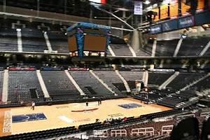 Philips Arena  Atlanta