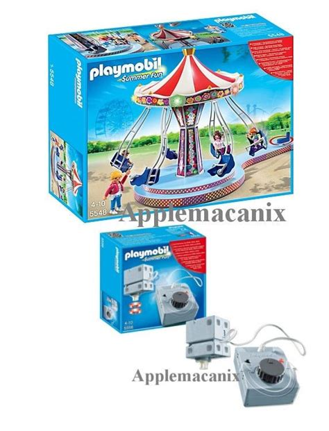 139 best playmobil playsets etc images on