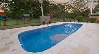 picture of a pool Family Swimming Pool | Atlantis by Narellan Pools