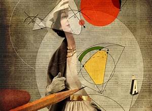 Peter Horvath: collage, editorial, photo illustration ...
