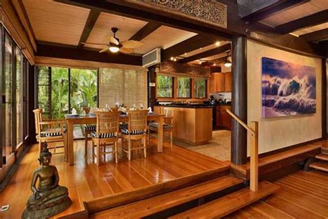 Hawaiian Home Design Ideas by 20 Tropical Home Decorating Ideas Charming Hawaiian Decor
