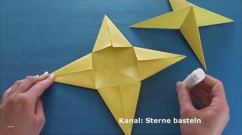 Basteln Vorlage Fuer Christbaumspitze by Sterne Basteln Mit Kindern Vorlagen S 252 223 Weihnachtssterne