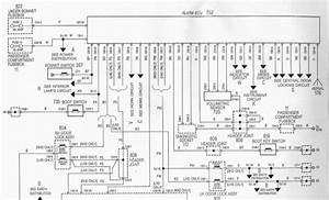 Best Wiring Diagram For A Y Plan Heating System W Plan