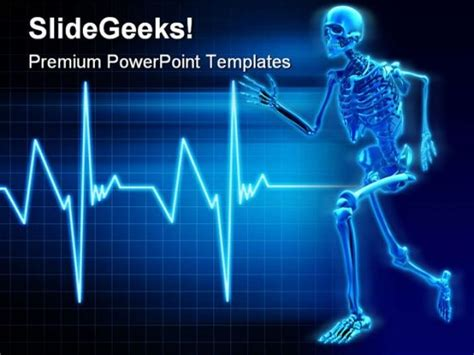 science powerpoint templates science powerpoint templates