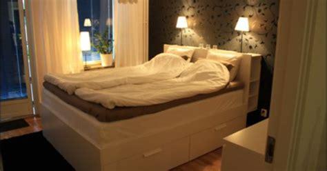 Brimnes Bett Ikea Ikea Brimnes Bed Sweetietooth Flickr Brimnes Bed