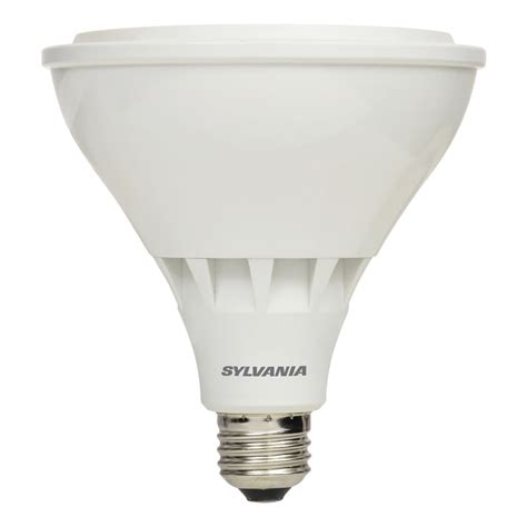 shop sylvania ultra  equivalent dimmable daylight