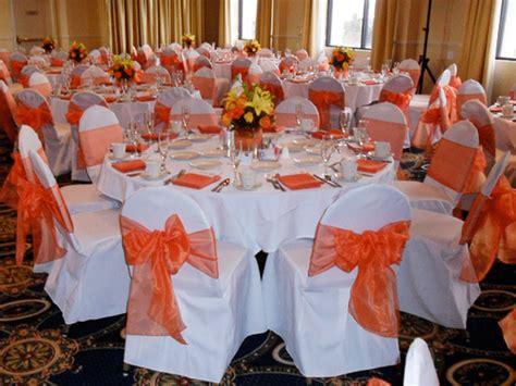 table and chair rental jacksonville fl sunrise party rental tent rental chairs rental tables