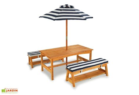 chaise de jardin bleu stunning table de jardin plastique bleu marine pictures