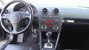 Audi A3 3 2 V6 Fiabilité : vendido audi a3 3 2 v6 quattro dsg youtube ~ Gottalentnigeria.com Avis de Voitures