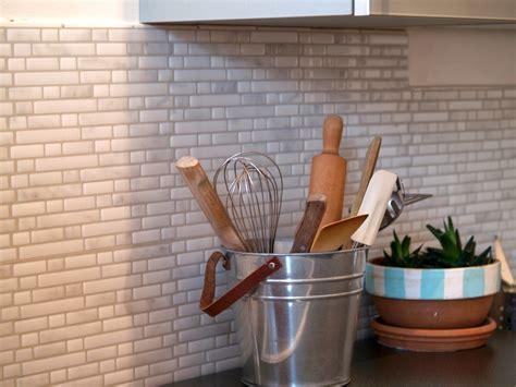 carrelage mural pour cuisine stickers pour carrelage mural de cuisine cuisine idées