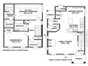 colonial homes floor plans small colonial house floor plans small colonial house plans small colonial house plans