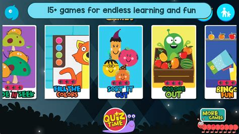 preschool learning 669 | kids preschool learning games 59